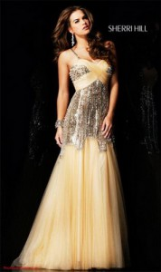 2011-Sherri-Hill-Prom-Dress-3742