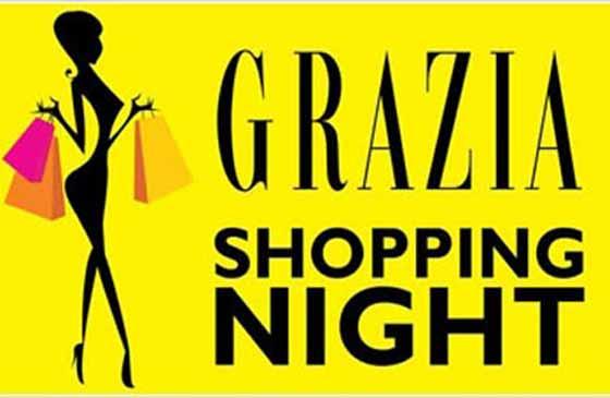 Desavanje-grazia-shopping-night-14.oktobra_