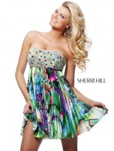 Sherri_Hill_9300Ll