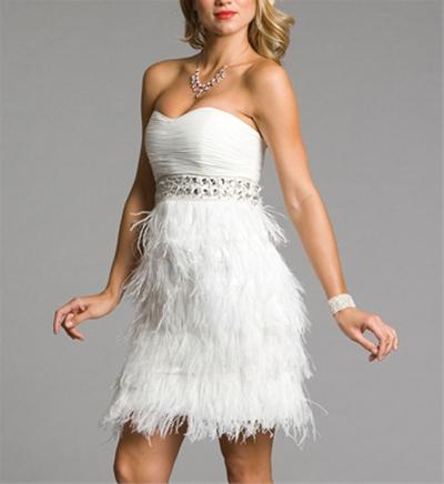 a26d2d5cdebfa559_2011_Short_Prom_Dresses_4