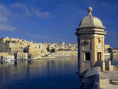stari grad malta