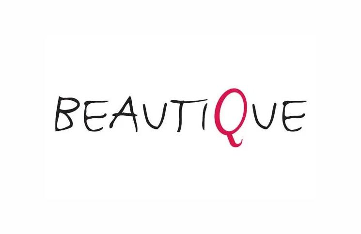 Sniženje – Beautique