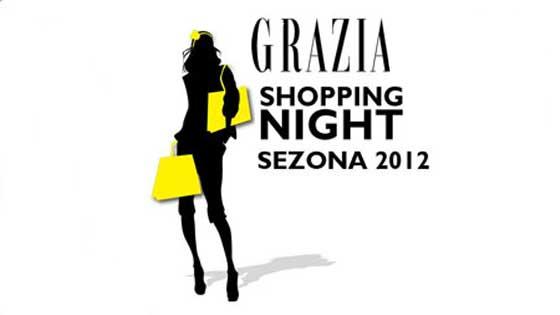 grazia-2012-03-11