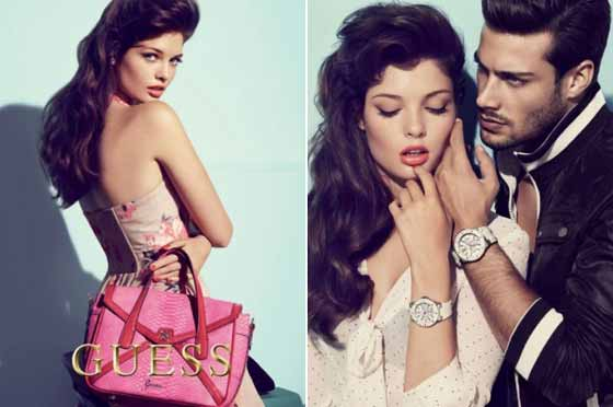 guess-accessories-2012