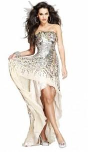 lens19111983_1328540087sherri-hill-prom-dresses