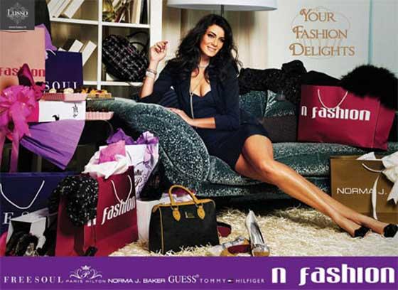 nfashion-2011-09-19