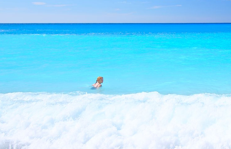 Plaže koje treba posetiti