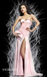 sherri-hill-pageant-dresses-702