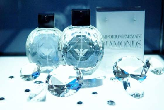 Emporio_Armani_Diamonds_Summer_women_2