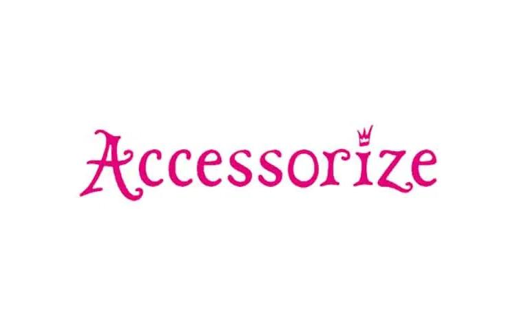 Accessorize – sve u pola cene