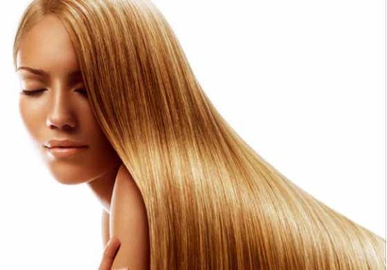 beautiful-hair1