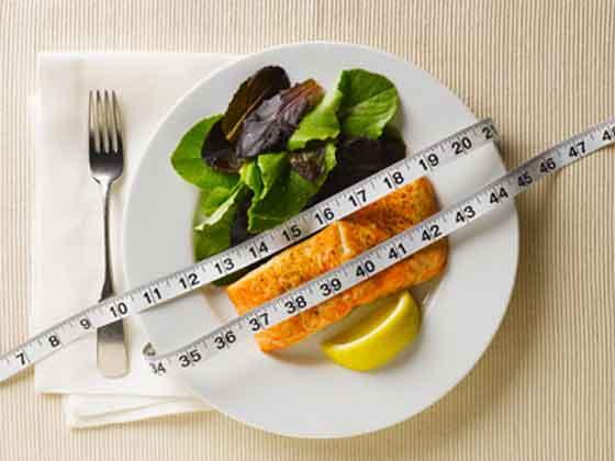 diet-fad-pictures-1