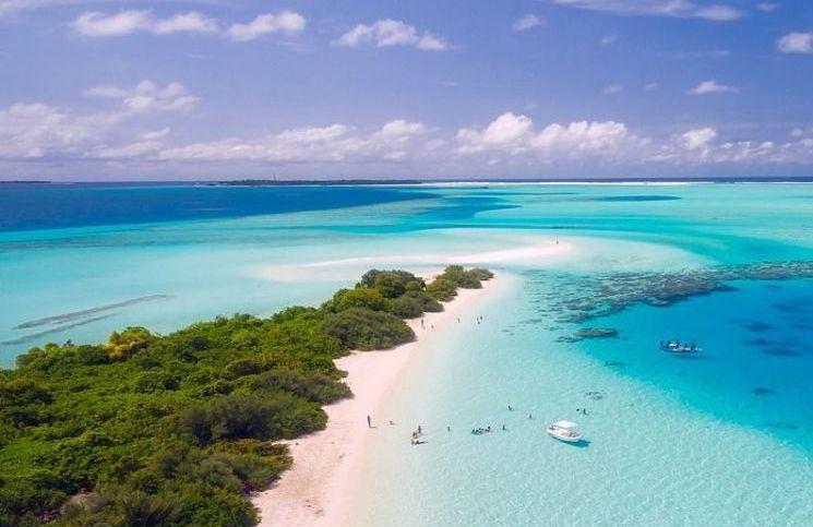 Maldivi - čista egzotika