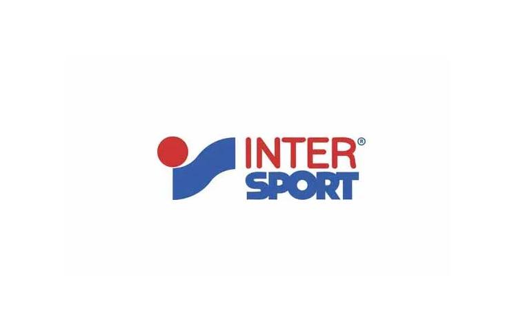 Veliko letnje sniženje u Intersportu