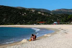 plaze sitonija