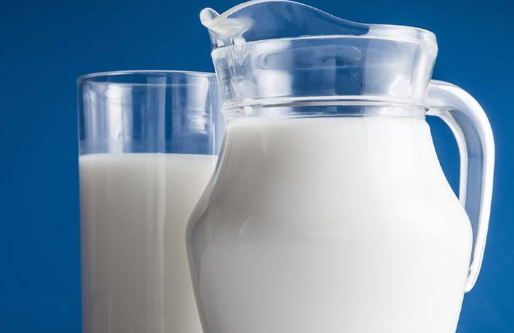 Zašto treba piti jogurt