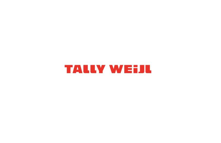 Akcija u Tally Weijl prodavnici u Delta City-ju