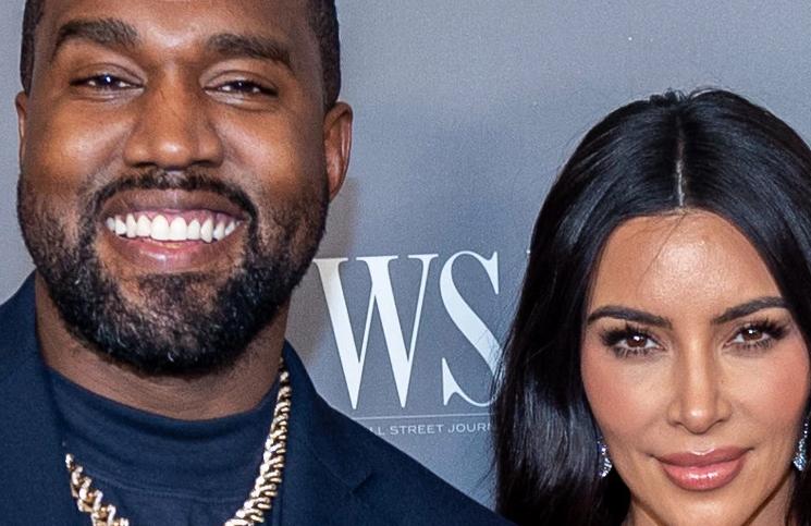 Kim Kardashian proslavila rođendan u Italiji