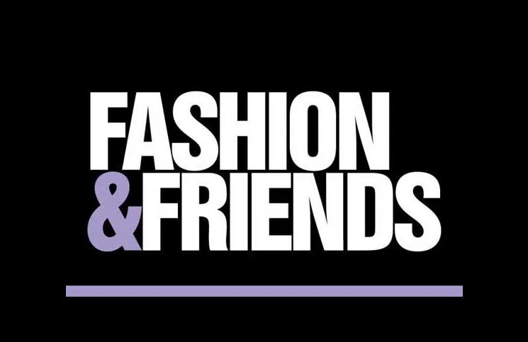 Fashion & Friends akcija