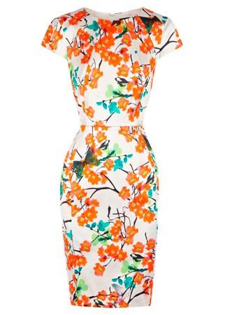 haljine za leto