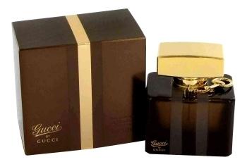 Mirisi i parfemi