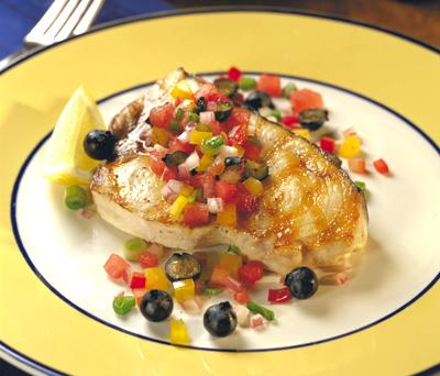 sabljarka lubenicaberry-salsa-ss