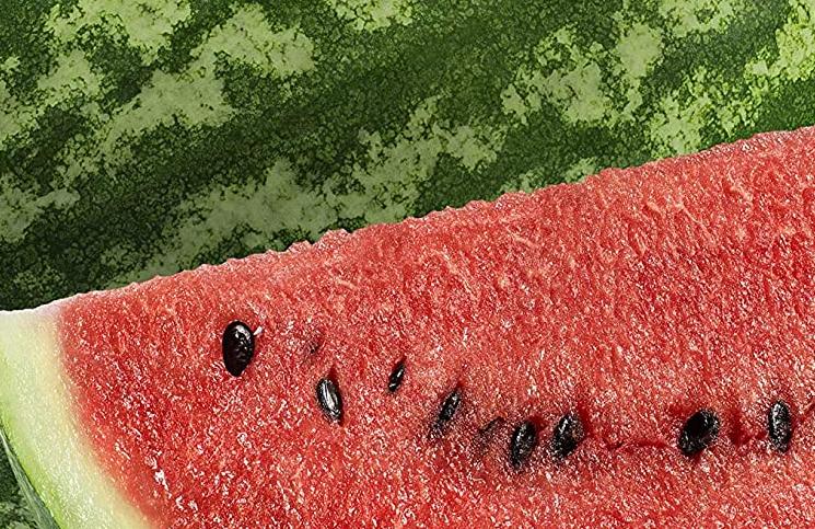 Poslastice od lubenice- Kreativni i ukusni letnji obroci