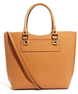 Klasična torba