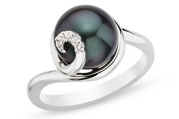 Biserni prsten
