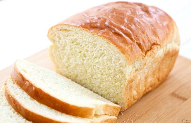 Koliko kalorija ima u hlebu