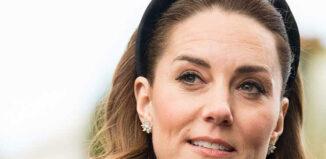 Kate Middleton se porodila