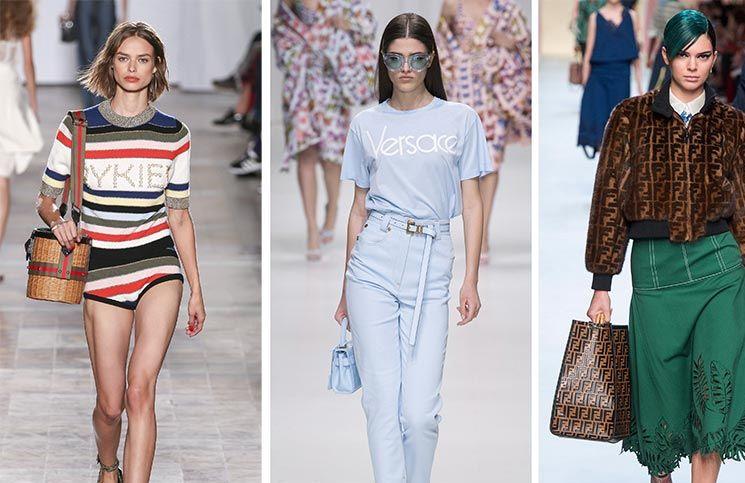 Deset modnih ideja koje će Vas rashladiti ovog leta
