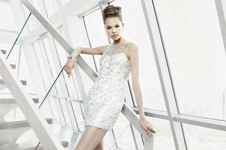 mala-bela-haljina