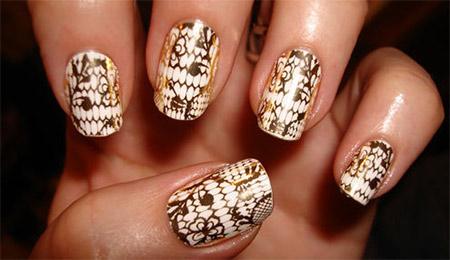 nail_wrap
