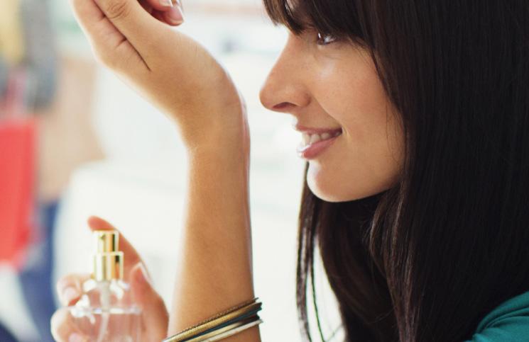 Lista Nezaboravnih Klasičnih Parfema