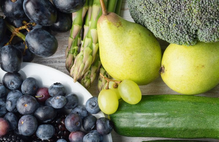 Osam namirnica koje smanjuju nivo holesterola
