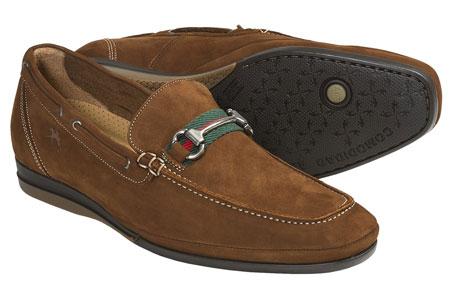 kako proceniti osobu na osnovu cipela