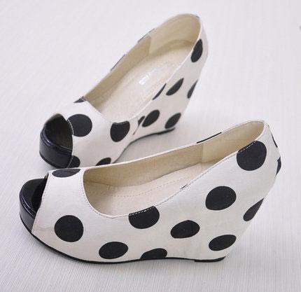 proizvodjaci cipela