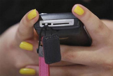 telefoni za devojke