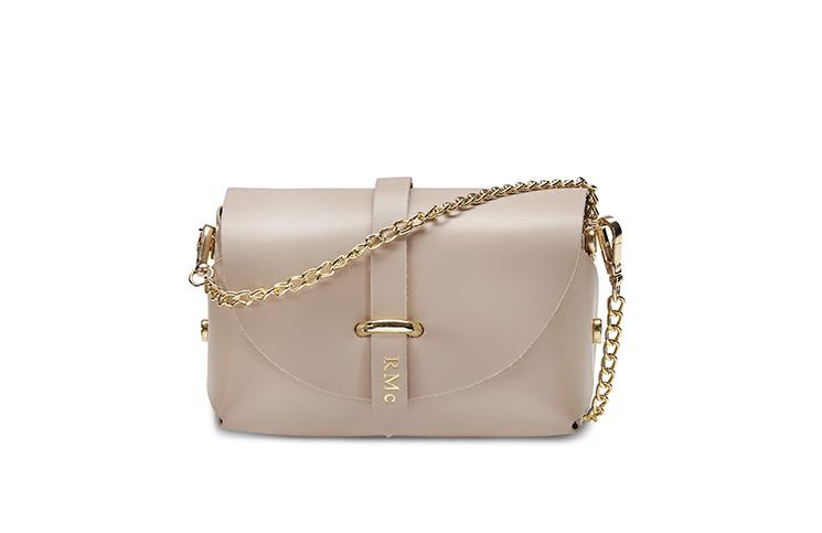 Sedam najlepših ženskih torbi u 2013 godini