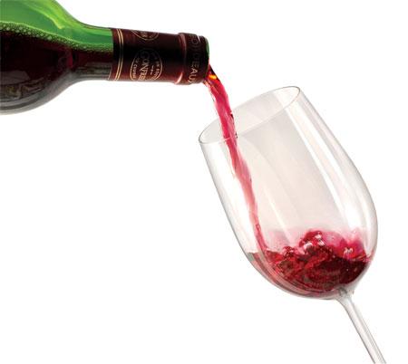 lista najskupljih vina