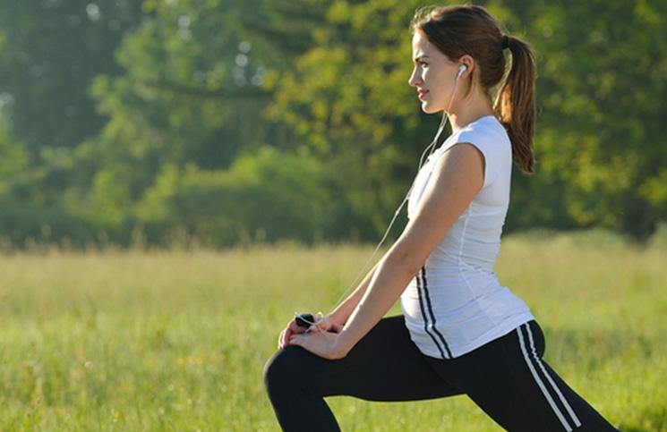 Koje tehnike za mršavljenje imaju efekta