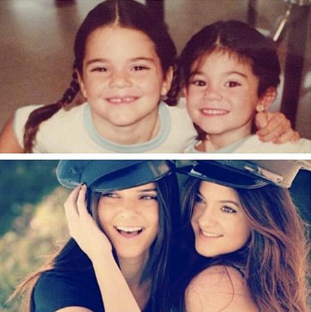 Rodjendan Kylie Jenner