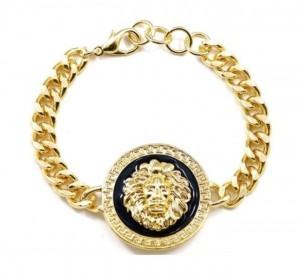 Lažni Versace nakit