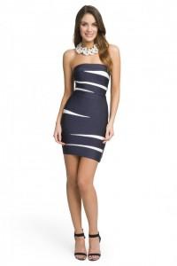 Zavoj haljine