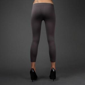 Helanke umesto pantalona