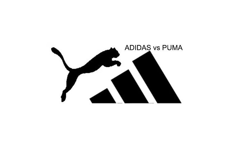 Adidas protiv Pume