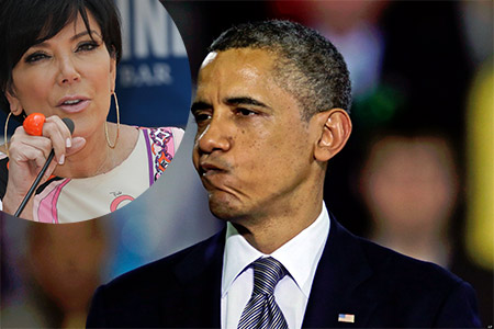 kardashian-i-Obama