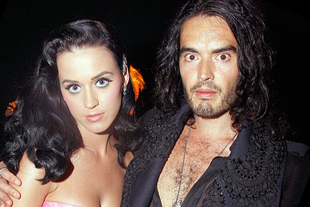 kety-pery-russel-brand