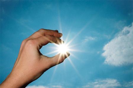 zastita od sunca